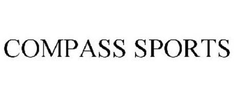COMPASS SPORTS