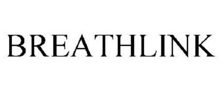 BREATHLINK