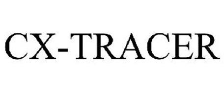 CX-TRACER