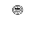 HOWARD · UNIVERSITY · WASHINGTON, D.C. 1867 · VERITAS · · ET · · UTILITAS ·