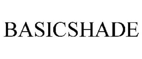 BASICSHADE
