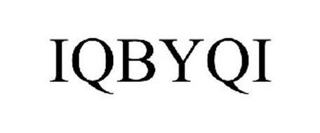 IQBYQI