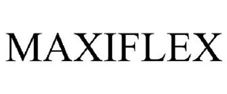 MAXIFLEX