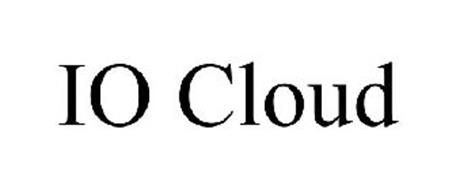 IO.CLOUD