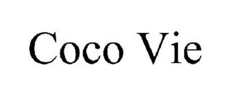 COCO VIE