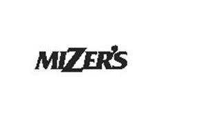 MIZER'S
