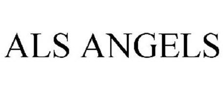 ALS ANGELS