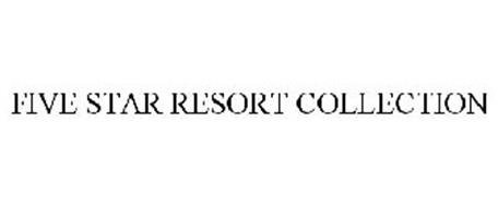 FIVE STAR RESORT COLLECTION