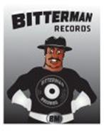 BITTERMAN RECORDS