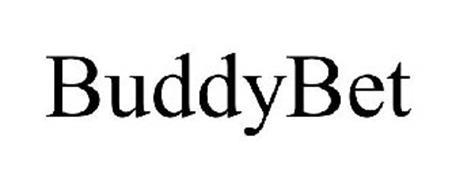 BUDDYBET