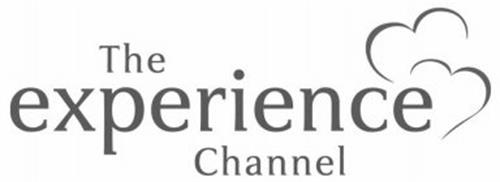 THE EXPERIENCE CHANNEL