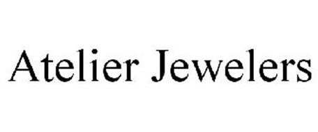 ATELIER JEWELERS