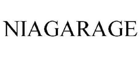 NIAGARAGE