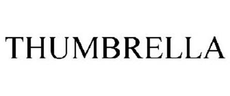 THUMBRELLA