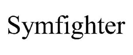 SYMFIGHTER