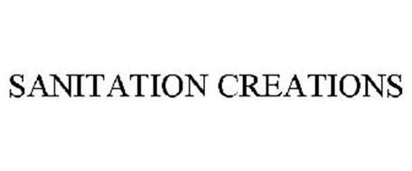 SANITATION CREATIONS