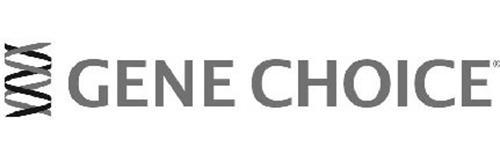GENE CHOICE