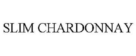 SLIM CHARDONNAY