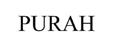 PURAH