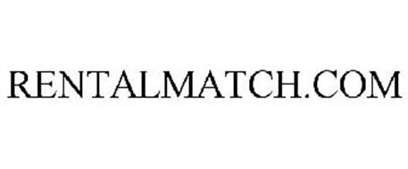 RENTALMATCH.COM