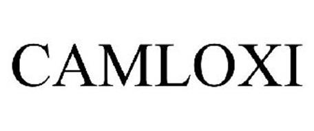 CAMLOXI
