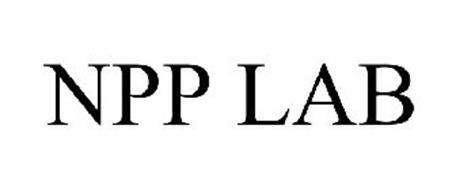 NPP LAB