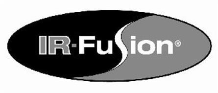 IR-FUSION