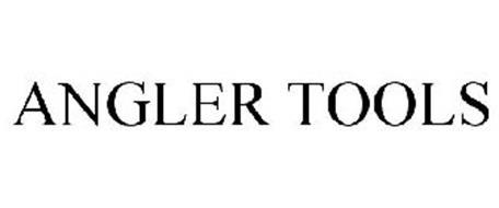 ANGLER TOOLS