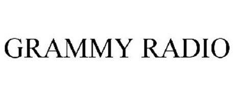 GRAMMY RADIO