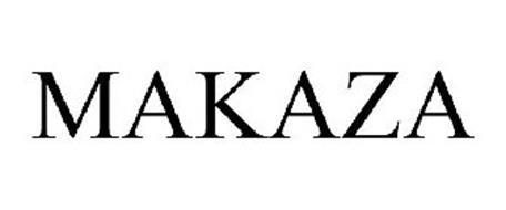 MAKAZA