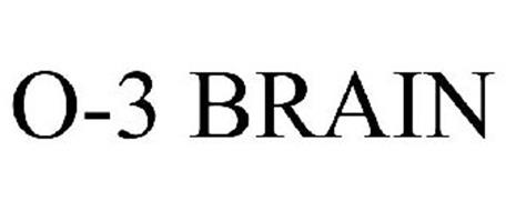 O-3 BRAIN