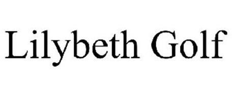 LILYBETH GOLF