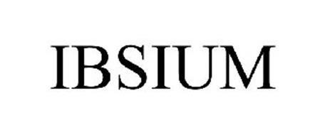 IBSIUM