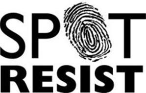 SPOT RESIST