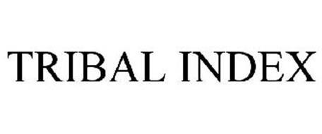 TRIBAL INDEX