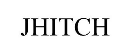 JHITCH
