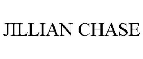 JILLIAN CHASE