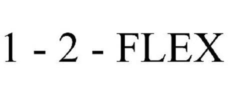 1 - 2 - FLEX