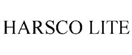 HARSCO LITE