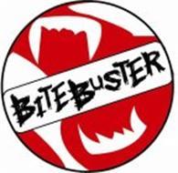 BITEBUSTER
