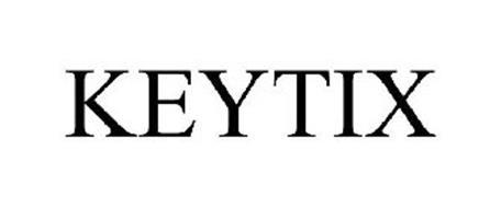 KEYTIX