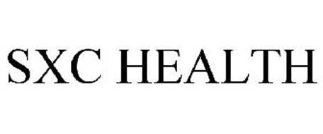 SXC HEALTH