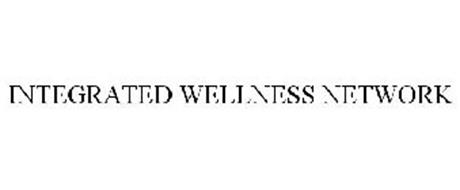 INTEGRATED WELLNESS NETWORK