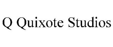 Q QUIXOTE STUDIOS