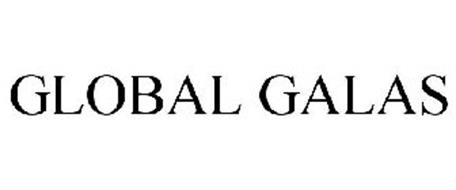 GLOBAL GALAS