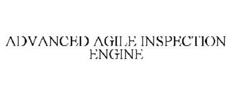 ADVANCED AGILE INSPECTION ENGINE