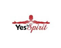 YES TO SPIRIT
