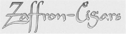 ZAFFRON-CIGARS