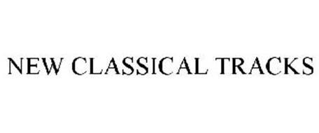 NEW CLASSICAL TRACKS
