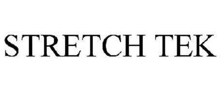 STRETCH TEK